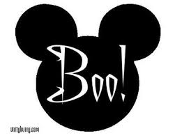 Mickey Mouse Vampire Pumpkin Stencil by Free Halloween Printables Free Pumpkin Carving Patterns