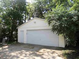 Machine Shed Appleton Wi by 134 E Marquette St Appleton Wi 54911 Realestate Com