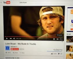 100 We Rode In Trucks Derek Lersch On Twitter Hey Coleswindell Were You In