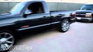 100 Socal Truck Sunday Cruise SoCal Ondiados Performance S YouTube