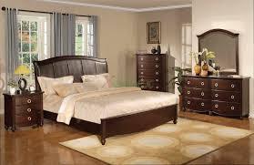 Platform Bedroom Set by Platform Bedroom Furniture Set With Leather Headboard 133 Xiorex
