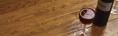 carpet laminate wood oak floors vinyl vinyl tiles lino