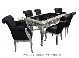 Sofia Vergara Dining Room Set by Dining Room Magnificent Sofia Vergara King Bed Rooms To Go Hours