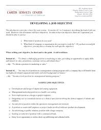 Resume Objective For Housekeeping Job – Thewhyfactor.co Resume Excellent Resume Objectives How Write Good Objective Customer Service 19 Examples Of For At Lvn Skills Template Ideas Objective For Housekeeping Job Thewhyfactorco 50 Career All Jobs Tips Warehouse Samples Worker Executive Summary Modern Quality Manager Qa Jobssampleforartaurtmanagementrhondadroguescomsdoc 910 Stence Dayinblackandwhitecom 39 Cool Job Example About