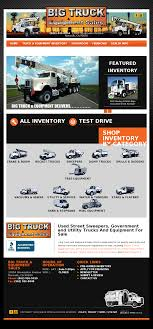 Big Truck & Equipment Sales Competitors, Revenue And Employees ... Mudflaps Australia Customer Reference Grove Tms700e Boom Trucks And Trailers Quality Cranes Inventory Search All For Sale Sagon Equipment W A Jones Repairs Service Heavy Truck Towing Sales Repair Duty Parts Its About Total Cost Of Ownership Dump Ct Enclosed Landscape N Trailer Magazine Linkbelt Htc8690 Cornwell Home Page