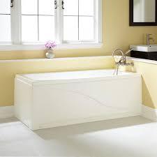 Acrylic Bathtub Liners Diy by Bathroom Winsome Replacing A Bathtub Liner 31 Acrylic Bathtub