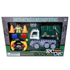 Playtek - Radio Controlled DIY Garbage Truck 840294122312 | EBay Garbage Truck Simulator City Cleaner Android Games In Tap Pump Action Air Series Brands Products Tt Combat Mighty Lancer Download Truck Simulator Pro 2017 Full Version From Dertz Blomiky 145 Inch Large Size Kids Push Toy Vehicles With 3pcs Trash Gameplay Fhd Youtube Lego 60118 Spinship Shop Man Castle Toys And Llc Recycle Free Full Version Dump Christmas Cards Lights Wwwtopsimagescom Become Dumper Pack Sewer Craftyartscouk