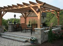 Roof : Gratifying Outdoor Patio Roof Ideas Satisfying Beguile ... Outdoor Ideas Awesome Cover Adding A Roof To Patio Designs Patio Covers Pictures Video Plans Designs Alinum Perfect Fniture On Roof Wonderful Building 3 Epic Diy For Home Interior Design Awning Patios Stunning Simple Gratifying Satisfying Beguile Decoration Outside Covered Best 25 Metal Covers Ideas On Pinterest Porch Backyard End Of Day 07 31 2011 Youtube Pergola Design Magnificent Make The Latest