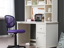 L Shaped Computer Desk With Hutch by Desk Small L Shaped Computer Desk Beingness Home Office L Desk