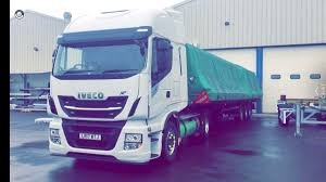 100 What Trucks Are Good On Gas Gbt Group On Twitter Some Say All These New Gas Trucks Are Only