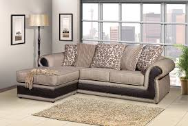 100 House And Home Pavillion House And Home Furniture My Web Value