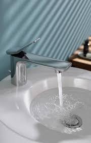 Dornbracht Kitchen Faucet Rose Gold by 57 Best D O R N B R A C H T Images On Pinterest Basins Product