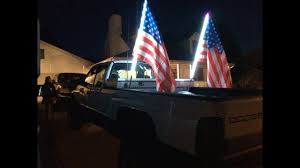 How To Make LED Flags/ Whips - YouTube History Lesson Why Cars Are Called Whips Autofoundry Amazoncom Nf Nightfire 5ft Led Whip Blue Lighted For Rzr Appeal Tuff Stuff 6 Atv Utv Truck Light Safety Soldbuggy Inc 6ft White Whips Toyota Tundra Forum Nyc Hoopties Rides Buckets Junkers And Clunkers 800 2x Whip Xkchrome Advanced App Control Kit 4x4 About Racks Trucks Dune Flagwhip Mount Ideas 4runner Largest Blkhwkguy1988 2007 Chevrolet Colorado Regular Cabs Photo Gallery At Porsche On 30 Dubs Florida Youtube The Easy Slider Up Unique Flavor Combos Eater Dallas