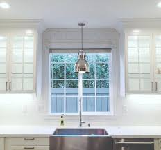 farmhouse style kitchen lighting size of farmhouse kitchen