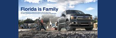 Lakeland Ford Dealership - New Cars, Crossovers, SUVs, Trucks In ...