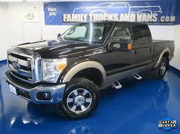 100 Used Ford Trucks Denver F250 For Sale In CO 80201 Autotrader