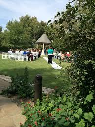 "Precisely as Picked""… Spotlight on the Fuller Garden at FW Botanic"