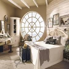 chambre style style de décoration chambre idées photos aménagements domozoom