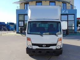 NISSAN CABSTAR 35.14/EURO 5 Closed Box Trucks For Sale From Greece ... Nissan Cabstar 3514euro 5 Closed Box Trucks For Sale From Greece Isuzu Nkr 55 14feet Box Truck Vector Drawing Isuzu Box Van Truck For Sale 1483 2000 Sterling L7500 Tandem Axle Refrigerated By 1989 Intertional Trucks Fairview Sales Inc Ford Eseries Van E350 14 54l New Vehicles Truck The Hughes Agency Preowned In Seattle Seatac 2010 Used Mercedesbenz Sprinter 3500 12 Ft At Fleet Lease Flat Sold Macs Huddersfield West Yorkshire 2009 Freightliner M2 106 1756