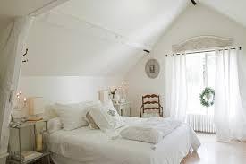 id chambre romantique chambre romantique photos et id es d co de chambres deco parentale