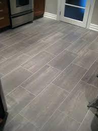 kitchen floor tile subscribed me