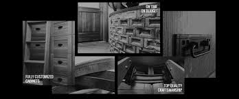Eminem Curtain Call Zip Hulk by Cabinet Maker Wages Alberta Memsaheb Net