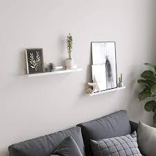 ideal für wohnzimmer schlafzimmer flur badezimmer küche
