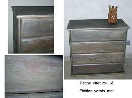 peindre meuble cuisine sans poncer peinture meuble peinture meuble bois sans poncer peinture meuble