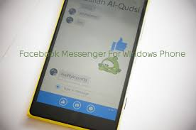 Facebook Messenger For Windows Phone - YouTube Featured Top 10 Best Voip Apps For Android Androidheadlinescom Free Calling For Iphone And Windows Phone Youtube Hspot Shield Vpn App Now Available App Gets Installed To Leaked 10558 Pc Builds 5 Making Calls Facebook Messenger Sipmobile Mobile 65 Portsip Voip Client Whatsapp Free Calling Ability 81 Review Technoreact Viber Launches 8 Games From The Nokia Collection