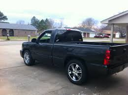 F150 Bed Dimensions by Dodge Ram Short Bed Dimensions Home Beds Decoration
