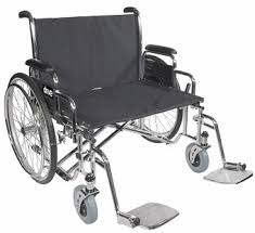 Bariatric Transport Chair 24 Seat by Bariatric Wheelchair Transport Chair Heavy Duty Wheelchair