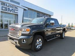 New Sierra 3500HD At Western GMC Buick Edmonton, AB Used Truck Lot Near Evansville Indiana Patriot In Princeton Diesel World Sales With Over 140 Gas Trucks Ready For 2017 Gmc Sierra Vs Ram 1500 Compare Gmc 3500 4x4 Wwwtopsimagescom Hd Powerful Heavy Duty Pickup Sale Forklifts For Hope Vehicles Warrenton Select Diesel Truck Sales Dodge Cummins Ford 2018 2500hd Regular Cab Pricing Features Ratings And 2006 Chevrolet Silverado 2500 Nationwide Autotrader Finley Nd Houston Texas 2008 Ford F450 Super Crew
