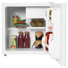 tillreda kühlschrank weiß 43 l ikea österreich kleiner