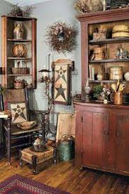 Primitive Living Room Furniture by Pin By Pamela Silbaugh On Display Pinterest Primitives Jelly