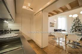 Tuscany FLORENCE LUXURY APARTMENT WITH GARAGE SPA HOME