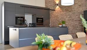 küchenmagazin düsseldorf gmbh küchen design magazin