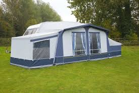 Welcome To SunnCamp Sunncamp Swift 325 Air Awning 2017 Buy Your Awnings And Camping Sunncamp Deluxe Porch Caravan Motorhome Rotonde 350 Inflatable Frame Awnings Tourer 335 Motor Driveaway Silhouette 225 Drive Away Mirage Cheap At Roll Out Uk World Of Camping 300 Plus Inceptor 390 Carpet Prestige Caravan Awning Wwwcanvaslovecoukmp4 Youtube Ultima Super