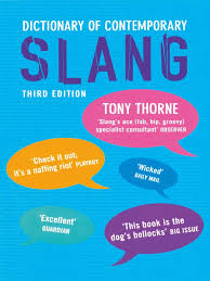 Slang Synonyms For Bathroom by Dictionary Of Contemporary Slang Pdf Lysergic Acid Diethylamide
