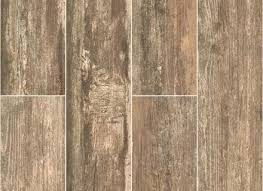 wood grain tile dresse club