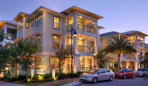 100 Luxury Residence Sabal Palms Apartments Near UF