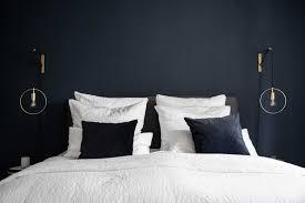 smart home len für mein schlafzimmer