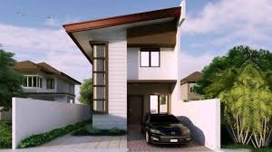 100 Home Design In Thailand Small House