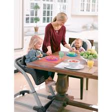 Graco Contempo High Chair Stars by Design Graco High Chair Graco Highchair Graco Contempo Highchair