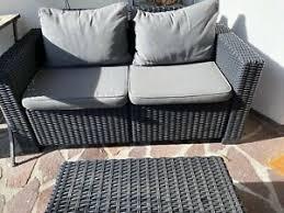 sofa polster tisch ebay kleinanzeigen