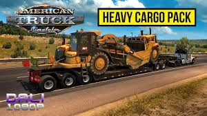 American Truck Simulator - Heavy Cargo Pack Introducing Complex ... Heavy Load Truck Simulator For Android Apk Download Drive Cargo 3d Apps On Google Play Cstruction Site With Heavy Truck Stock Photo Illustrator_hft New Faymonville Pack V2 Ats 16 Mods American Design Games Create A Ride Make Design Your Own Car Game Modelcollect Ua72064 Model Kit Soviet Army Maz 7911 Pin By Carlos Gutierrez Descargas Full Apk Pinterest Dynamic Games Twitter Lindas Screenshots Dos Fans De Cummins Beats Tesla To The Punch Unveiling Duty Electric Cartoon Scene Cstruction Site Illustration Optimus Prime Western Star 5700 153s Modhubus