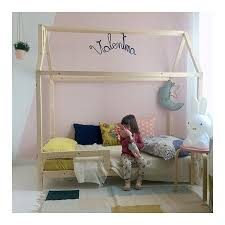 what does chambre in 13 best deco chambre enfants images on child room