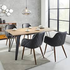 esstisch gino 160x90cm kaufen mömax küchen möbel