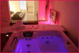 hotel avec dans la chambre normandie chambre privatif ile de avec awesome chambre luxe