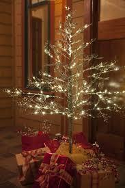 Christmas Tree Farm Lincoln Nebraska by 840 Best Country Christmas Images On Pinterest Christmas Ideas