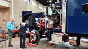 Dallas Dominates List Of Rush Truck Tech Rodeo Finalists | Medium ... Us 281 Truck Trailer Services 851 E Expressway 83 San Juan Tx Dallas Dominates List Of Rush Tech Rodeo Finalists Medium Trucking Jobs Best 2018 Center Companies 5701 Arbor Rd Lincoln Ne 68517 Ypcom Location Map Devoted To Cars That Haul A Bit French Charm The New York Times Paper Truckdomeus Fort Worth Ta Service 6901 Lake Park Beville Ga 31636 Talking Shop How Overcome The Truck Tech Shortage Fleet Owner 2017 Annual Report 3 Hurt In Orlando Fire Accident